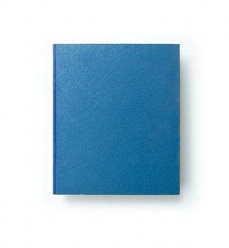 Hard Bound Book