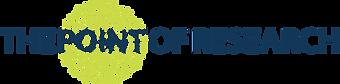 Logo voor op wit vel.png