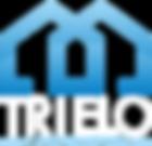 Logo-Trielo-Rodape.png