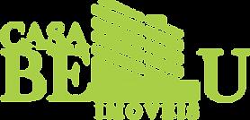 Logo-Casa-Bellu.png