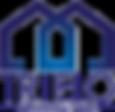 Logo-Trielo.png