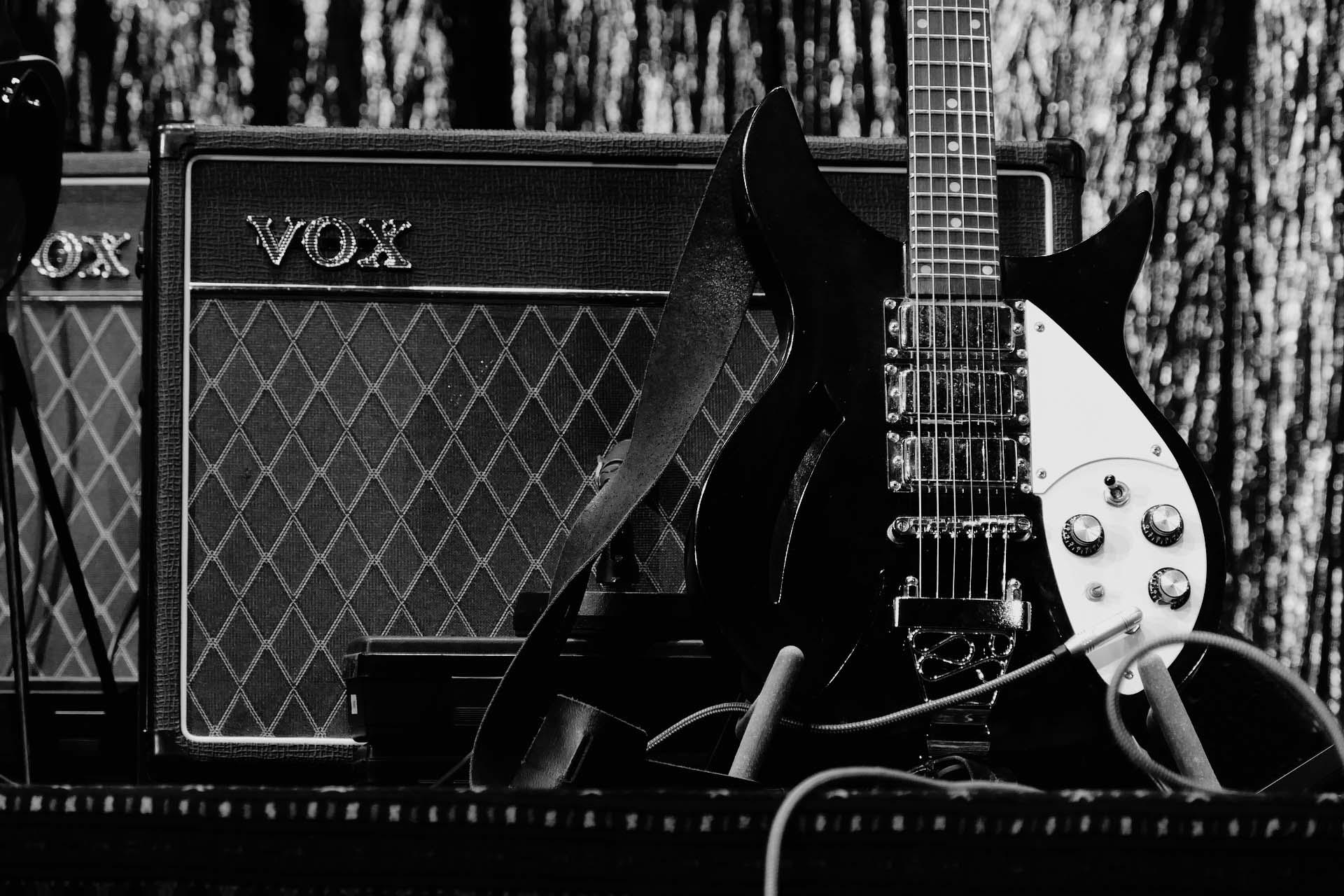 guitar-3131893_1920 Kopie