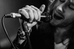 Forever_Rock2