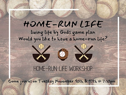 Home-run Life.jpg