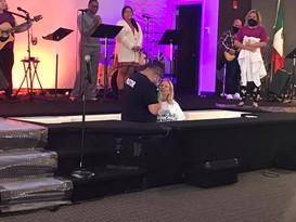 Baptism Lori.jpg