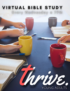 Thrive Bible Study Flyer.png