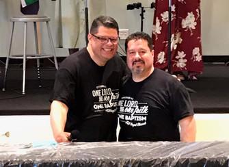 Baptism 2019.jpg