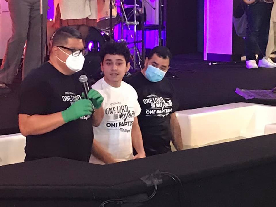 Baptism Juan.jpg