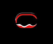 logo-varanda.png