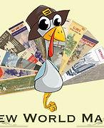 Buy%203%20Get%201%20Free_Thanksgiving_01