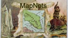 MapNots