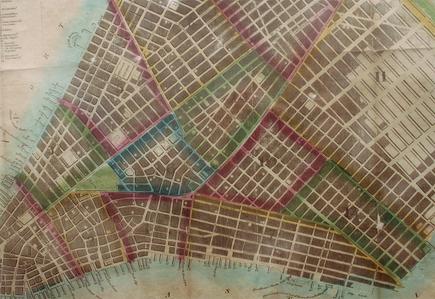 Miami Map Fair 2019