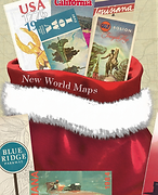 Christmas_Road Maps_01.png