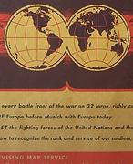 Atlas_1942_Atlas of the World at War_01.