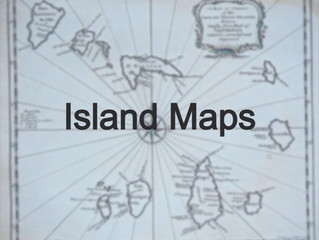 Island Maps