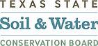 FROM TJ HELTON MAY 2018 TSSWCB-Logotype-