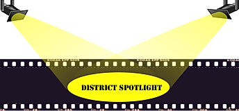 GENERIC DISTRICT SPOTLIGHT GRAPHIC.jpg