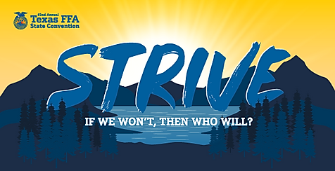LOGO OF STRIVE FFA THEME JULY 2020 Conve