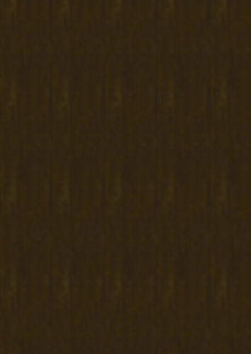 WOOD BACKGROUND PIC.jpg