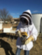 NOV 25 2019 Bee Suit & Smoker - Copy[197