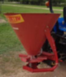 MENARD CO 3 POINT PTO SEEDER FOR LEASE.j