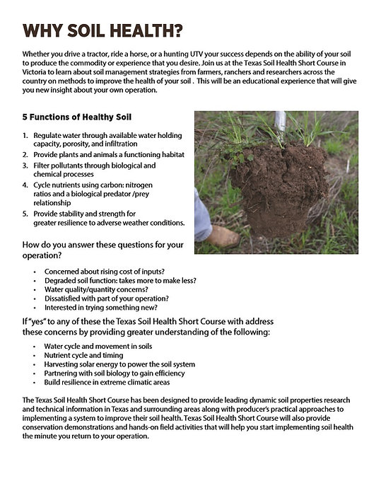 JPG WHY SOIL HEALTH FOR VICTORIA APR 23