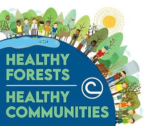 2021-Stewardship-Logo-HEALTHY FORESTS HE