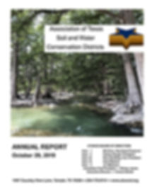2019 ANNUAL REPORT FRONT COVER.jpg