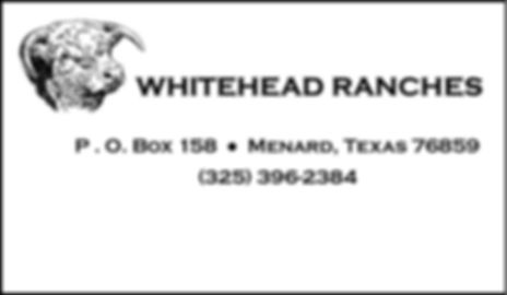 RECREATE%20WHITEHEAD%20RANCH%20PIC_edite