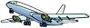 airplane 3 clip art.png