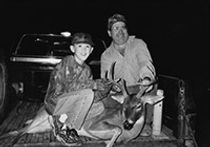 FATHER SON WITH DEER.jpg