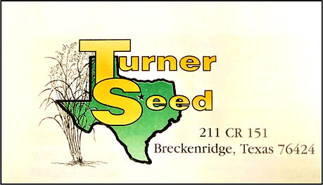 WITH BORDER EDITED TURNER SEED.jpg