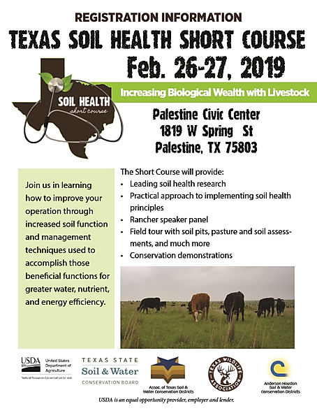Palestine 2019 NRCS RegistrationFormwith
