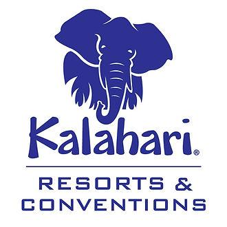 kalahari_blue_logo-768x768.jpg