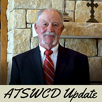 PIC OF RICK SCHILLING FROM TSSWCB VIRTUAL MTG EMAIL.png