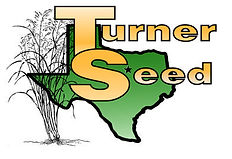 TURNER SEED CO LOGO FROM WEBSITE FOR PRO