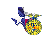 LOGO%20FROM%20WEBSITE%20Texas_FFA_Associ
