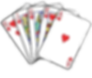 PLAYING CARDS CLIP ART download_edited_e