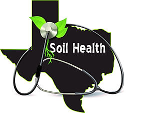 SOIL HEALTH LOGO NOV 2017.jpg
