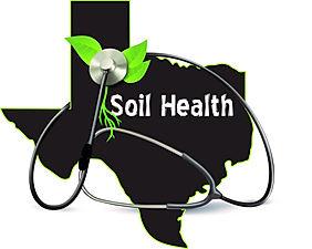 SOIL HEALTH LOGO NOV 2017.jpg