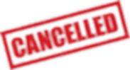 CANCELLED%20RED_edited.png