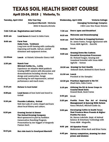 FLYER JPG AGENDA FOR VICTORIA APR 23 201