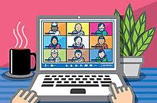 computer graphic online mtg images.jpg