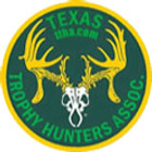 TX TROPHY HUNTERS Picture2.png