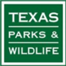 TX PARKS AND WILDLIFE LOGO.png