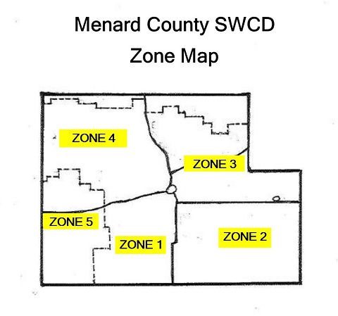 JPG ZONE MAP WITH ZONES LISTED.jpg