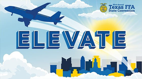 GRAPHIC FROM FFA WEBSITE Convention_Theme_Web_2021.jpg