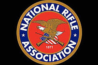 NRA LOGO ON BLACK BACKGROUND.jpeg
