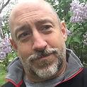 Glen D. Post 2.jpg