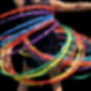 CMT - web image.jpg